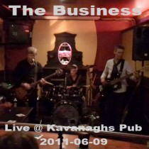 the-business-kavanaghs-2011-09-06